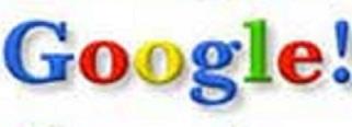بیشترین جستجوی ایرانی ها در گوگل سال 2013
