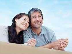 مهارتی برای زندگی مشترک