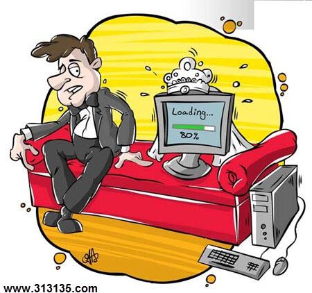 ازدواج اینترنتی