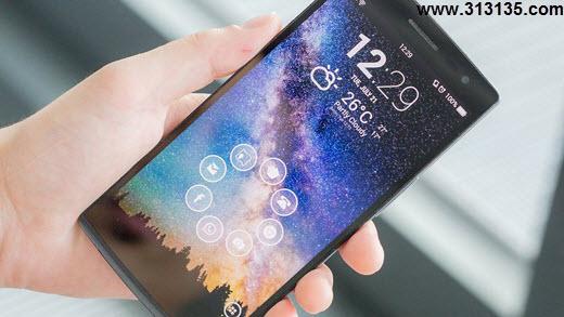 شخصیت شناسی تلفن همراه