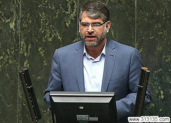 دکتر سید جواد ساداتی نژاد