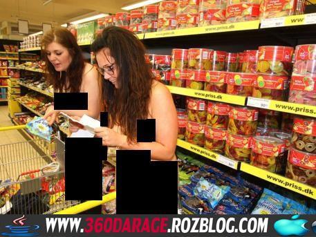 http://rozup.ir/up/360darage/Pictures/lokhte/tkt4sdba79q5dmwjkew.jpg