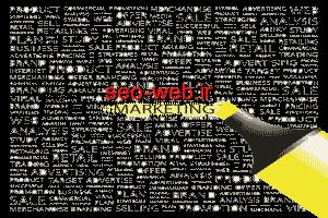 سئو بهینه سازی سایتهای شرکتی تجاری بازاریابی برند