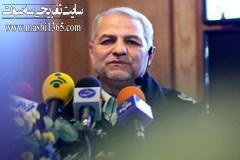 دستگیری 20 هزار مجرم سایبری