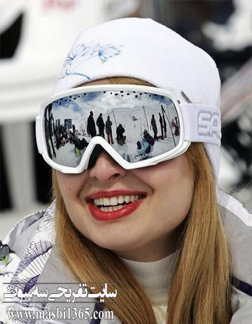 اسکی، ورزشی نجومی برای پولدارها! + هزینه ها
