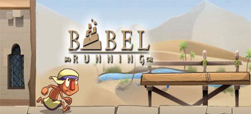 دانلود بازی ساختن برج بابل Babel Running برای کامپیوتر