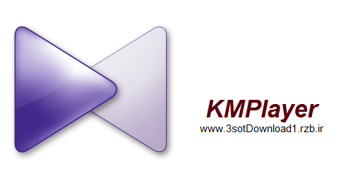 دانلود ورژن جدید نرم افزار KMPlayer 3.8.0.121