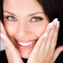 ماسک سفت کننده صورت (جهت پوستهای معمولی و خشک)