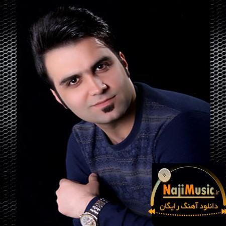 دانلود آهنگ مازندارنی جدید میثم خاکپور به نام خسته زندان