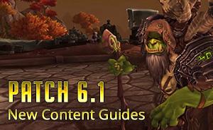 patch 6.1