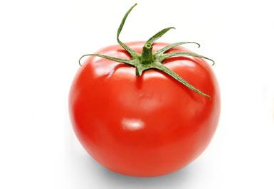 خواص درمانی گوجه فرنگی , گوجه فرنگی