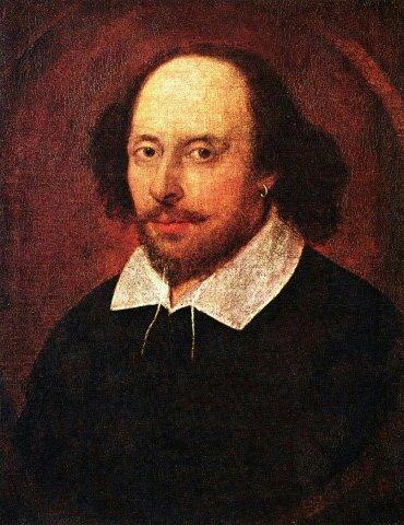سخنانپند آموز  ویلیام شکسپیر
