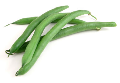 خواص لوبیا سبز , فواید لوبیا سبز