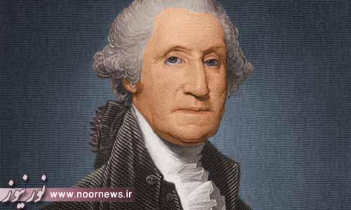 سخنان کوتاه از جرج واشنگتن