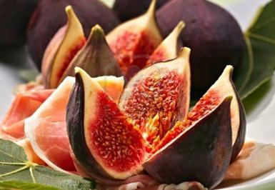 فواید میوه ی انجیر