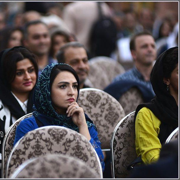 عکس های جدید گلاره عباسی