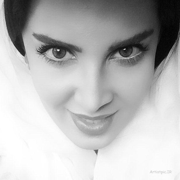 عکس های زیبا و جذاب لیلا بلوکات