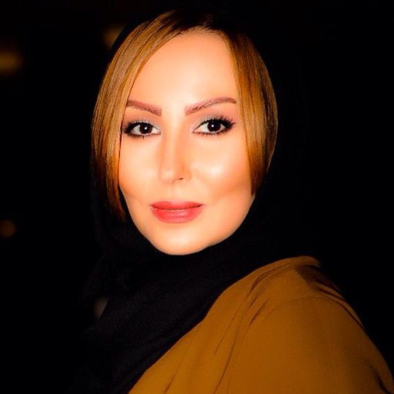عکس های جذاب و خوشگل پرستو صالحی
