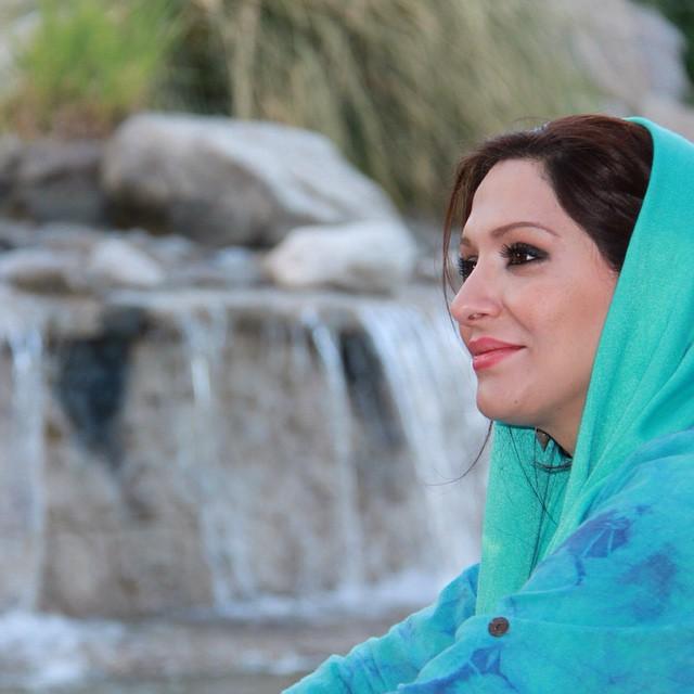 Image result for ساغر عزیزی