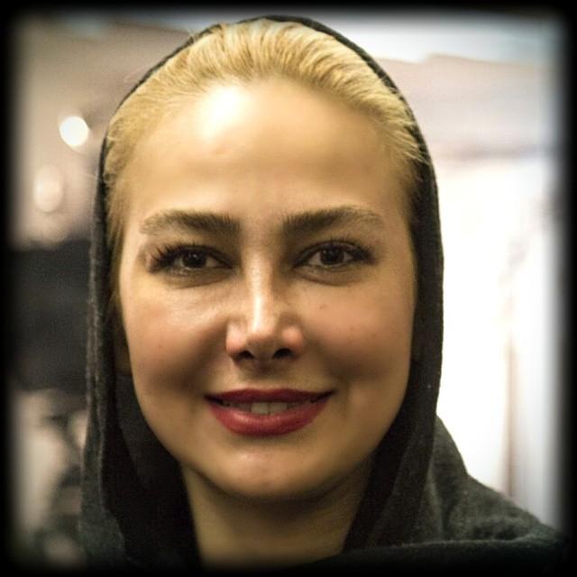 عکس های جدید و جذاب آنا نعمتی