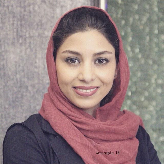 عکس های جدید و زیبای فتانه ملک محمدی