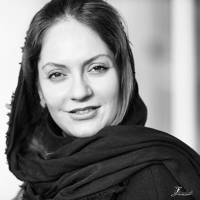 عکس های جدید و دیدنی مهناز افشار