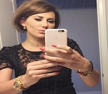 عکس های زیبا و جذاب مهسا ناوی
