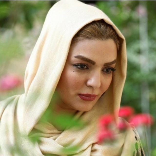 عکس های جدید شهرزاد عبدالمجید