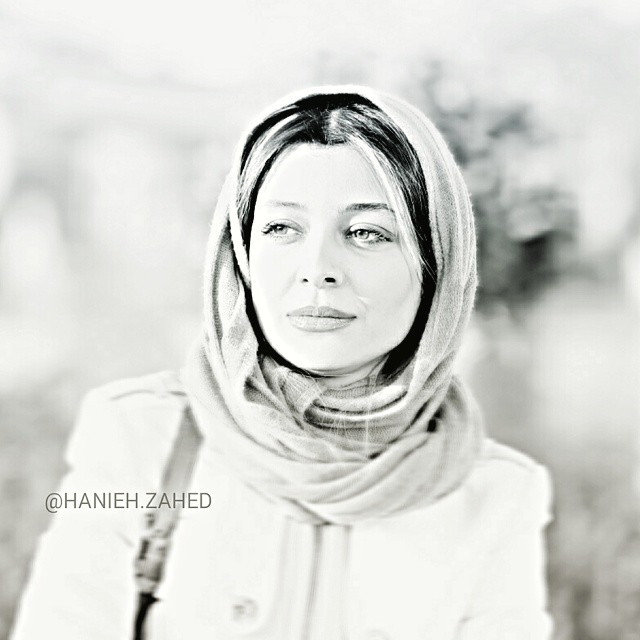 عکس های جدید ساره بیات