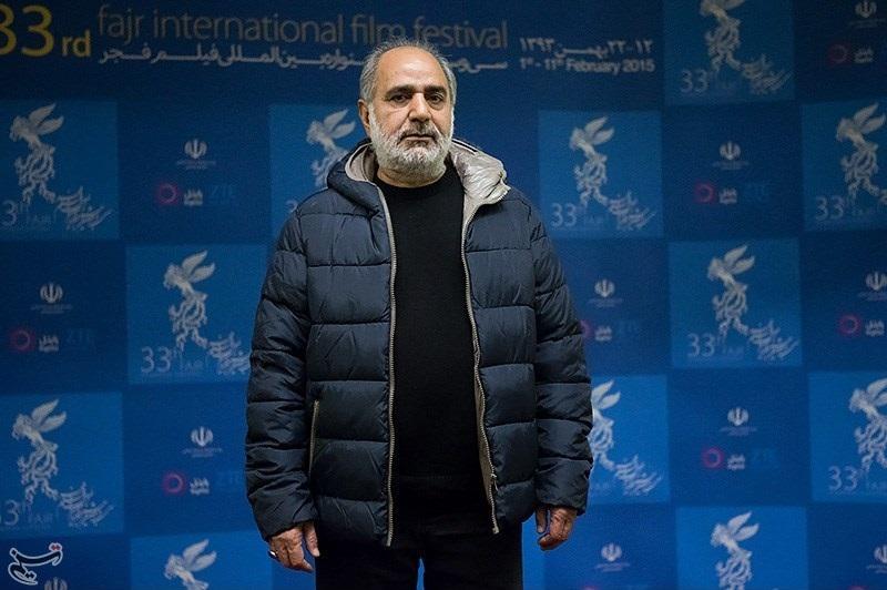 عکس های بازیگران در حاشیه جشنواره فیلم فجر سال 93