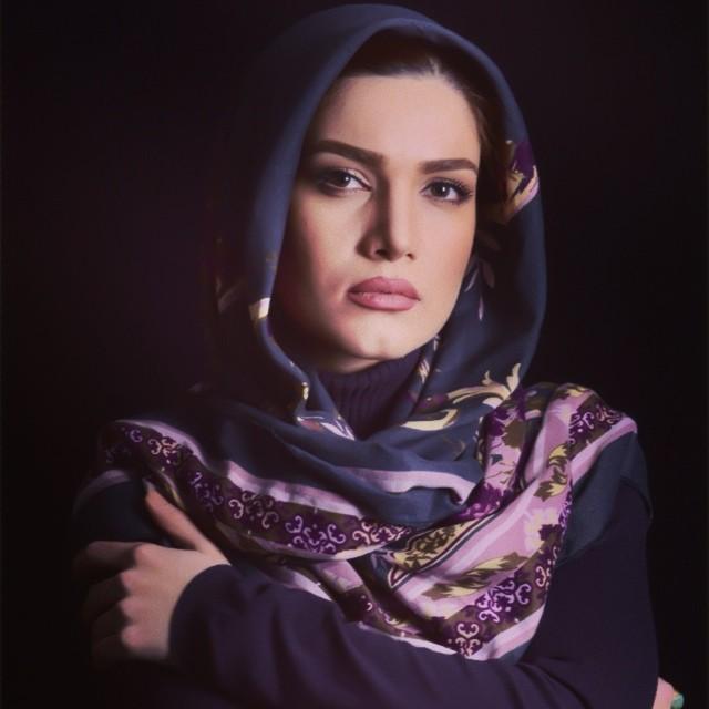 عکس های جدید متین ستوده در سال 93