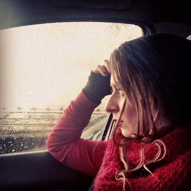 عکس های زیبا و دیدنی ماندانا سوری