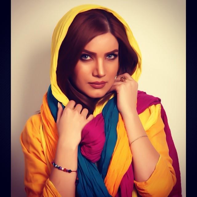 عکس های زیبا و خوشگل matin sotoudeh