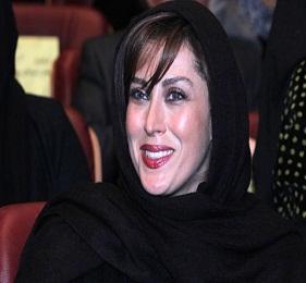 عکس های بازیگران در مراسم اختتامیه جشنواره فیلم فجر 33