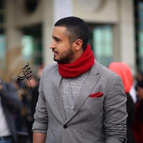 عکس های بازیگران در حاشیه فستیوال فیلم فجر 33 (12)