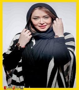 عکس های بازیگران در جشنواره فیلم فجر 33 (19)