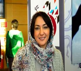 عکس های هنرمندان در حاشیه جشنواره فیلم فجر 33 (3)