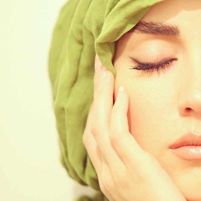 عکس های زیبا و جذاب afsaneh pakroo