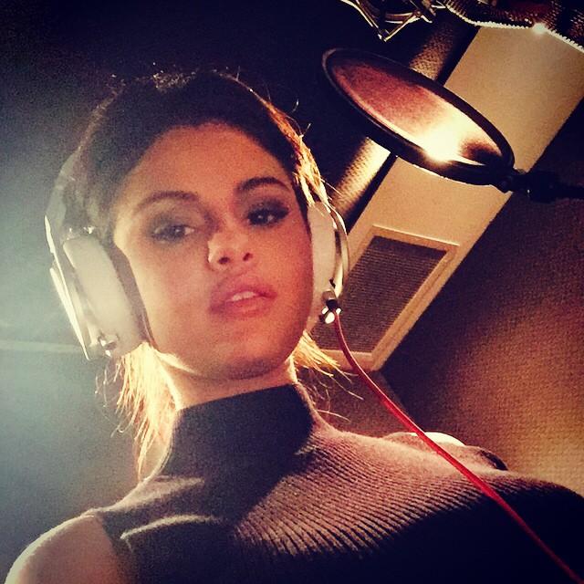 عکس های جدید و شخصی Selena Gomez