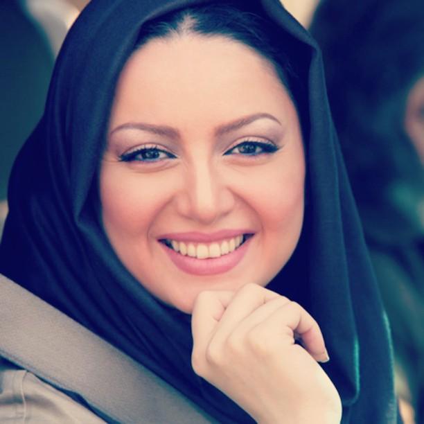 عکس جدید و منتخب shila khodadad
