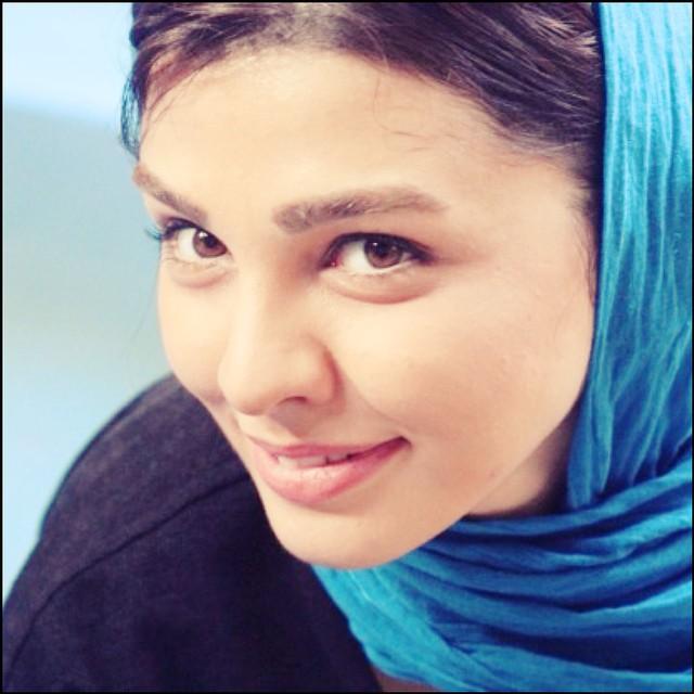 عکس های جدید و دیدنی sima khezrabadi