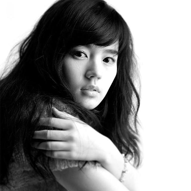 عکس های زیبای یئون وو