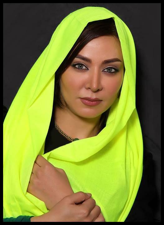 http://rozup.ir/up/7baner/7oak/gallery/Bazigaran/1/Faghiheh_Soltani_02.jpg