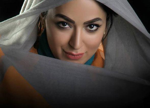 http://rozup.ir/up/7baner/7oak/gallery/Bazigaran/1/fariba_taleb_7.jpg