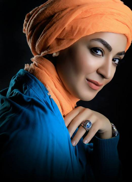 http://rozup.ir/up/7baner/7oak/gallery/Bazigaran/1/fariba_talebi4.jpg