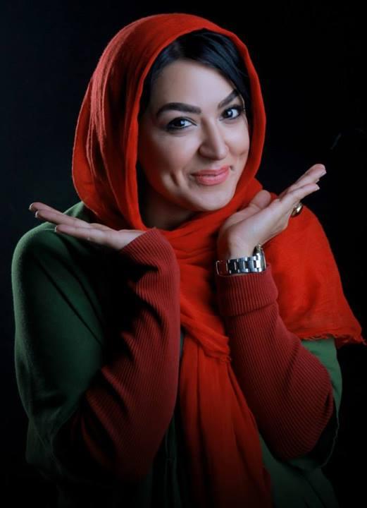 http://rozup.ir/up/7baner/7oak/gallery/Bazigaran/1/fariba_talebi6.jpg