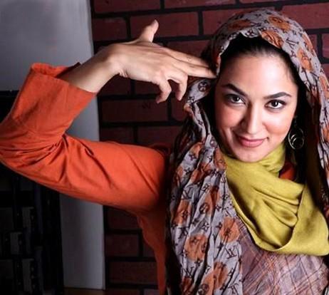 http://rozup.ir/up/7baner/7oak/gallery/Bazigaran/1/fariba_talebi_1.jpg