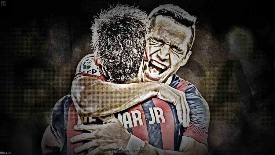 http://rozup.ir/up/98ax1/Pictures/soccer/02/423__alexis___neymar_by_rgb7-d6sw6sb.jpg