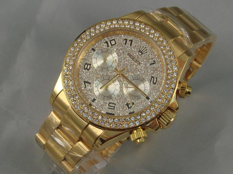 Фирменные самые дорогие женские часы