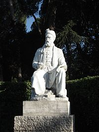 بیوگرافی شاعر بزرگ ایرانی فردوسی